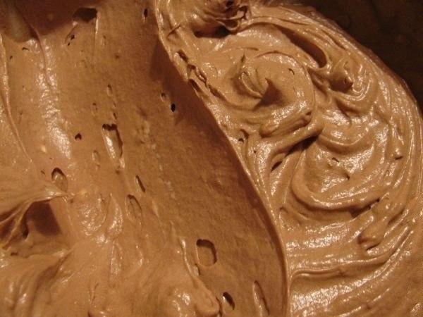 Как сделать вкусный сливочный крем для торта