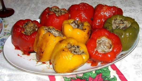 Фото-рецепт салата мимоза