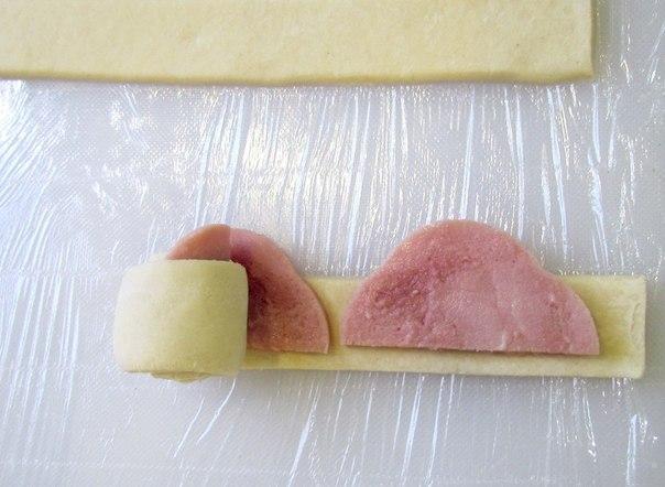 Шашлык курицы рецепты маринада фото